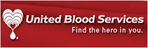 givingback_unitedbloodservices