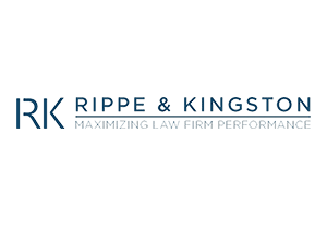 rippe_kingston_logo_big
