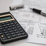 Finance Hacks Your Law Firm Needs Now