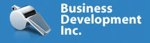 business-development-inc