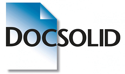 docsolid
