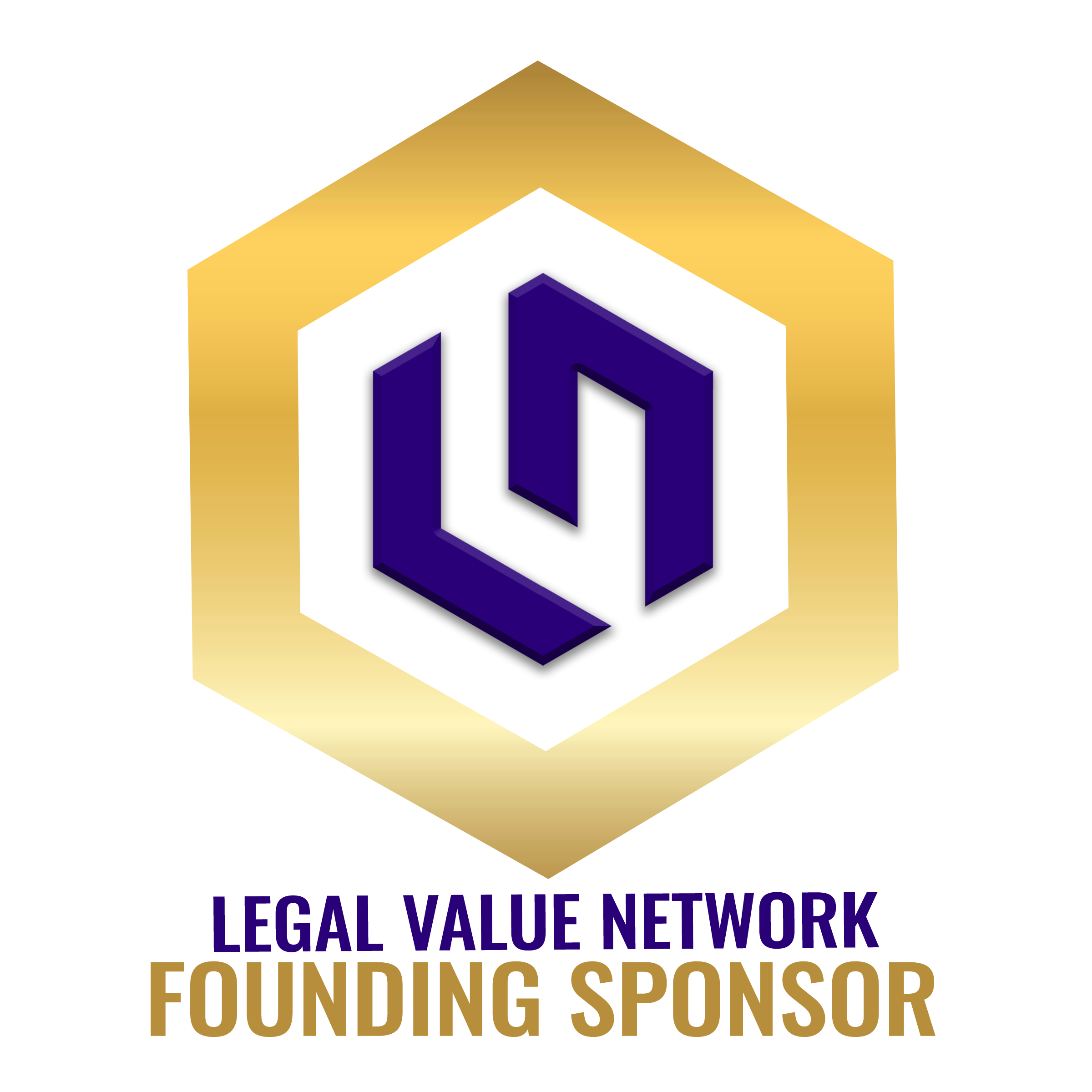 6-founding-sponsor-badge