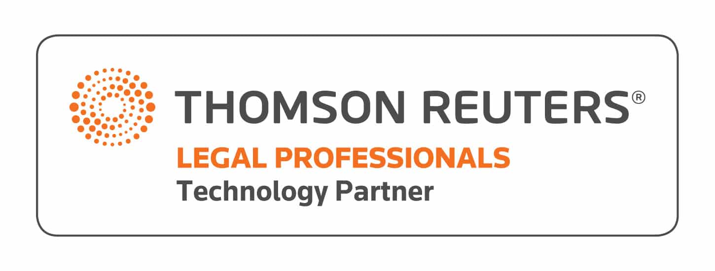 tr-legal-professionals-technology-partner