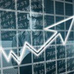 Legal Financial Analytics & Automation: How Midsize Law Firms Compete—and Win—Against Goliath Firms