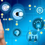 Legal Technology Change: 3 Communication Tips to Boost Software Adoption Rates in Your Law Firm